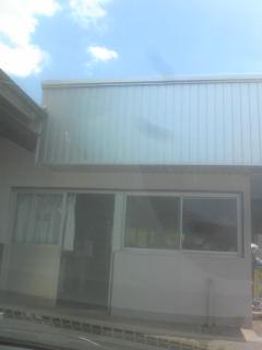 田村うどん店